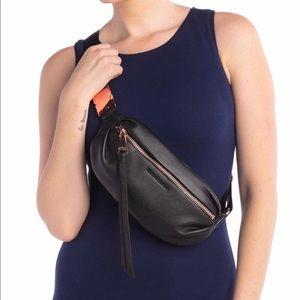 Aimee Kestenberg Milan Belt Bag